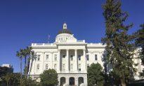 California Parents Protest Against Public Schools' Sexual Education Curriculum