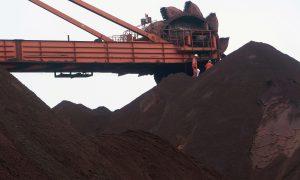 Australia's Trade Surplus Jumped in March