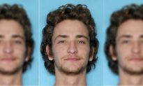Suspect Confesses to Killing 5 With Dad's Gun