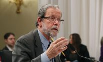 CBO Projections Show Debt Is on an Unsustainable Course
