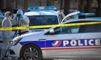 Knifeman Kills Two, Wounds Multiple Others in Southeast France: Mayor