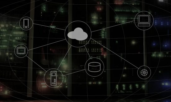 An Update From the Trenches: Where Are We With Cloud Computing and Its Deployment?