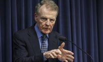 Report: Powerful Illinois Speaker Madigan Recorded in Probe