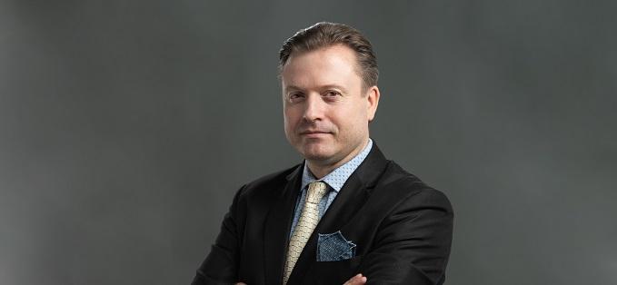 Jan Jekielek