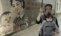 Film Review: 'One Child Nation'