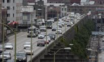 Washington State Will End Vehicle Emissions Checks in 2020