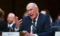 Trump Announces Rep. John Ratcliffe to Replace Dan Coats as Director of National Intelligence