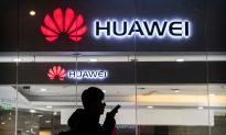 Huawei Asks Taiwanese Suppliers to Move Production to China
