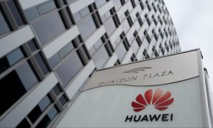 Huawei in Europe: Will Mao Zedong's Strategy Win the Market?