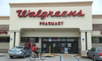 Fake Walgreens Pharmacist Handled Over 745,000 Prescriptions, Investigators Allege