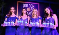 Fiji Water Girl Sues Fiji Water Over Using Her Image Without Permission
