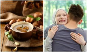 13 Cancer-Fighting Foods According to Science–#10 Kills Tumor Cells Without Damaging Healthy Ones
