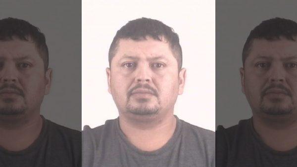 defendant Rodolfo Arellano