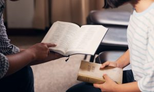 Tennessee School District Ordered by Court to Stop Christian Prayers, Bible Distribution