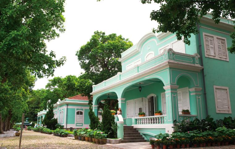 taipa_houses_museum_macau