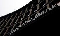 US Fines Former Deutsche Bank Subprime Chief Over Alleged Mortgage Fraud