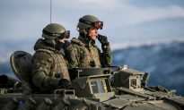 NATO Is Now Stronger Than Ever