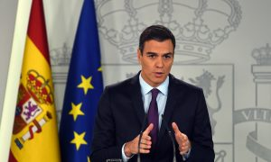 Critics Call for EU Foreign Policy Decision-Making Reform after Statement on Venezuela Vetoed