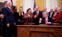 The Weaponization of Political Diversity