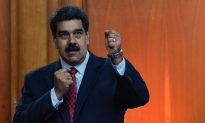 U.S. Charges Maduro's Industry Minister With Sanctions Violations