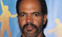 Longtime 'Young and the Restless' Actor Kristoff St. John Found Dead at 52: Reports