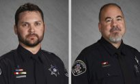 Colorado Deputies Charged With Manslaughter in Man's Death