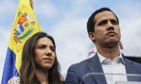 Venezuelans Can End Their Tyranny