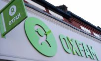 Oxfam's Annual Report Calls for Counterproductive Policies