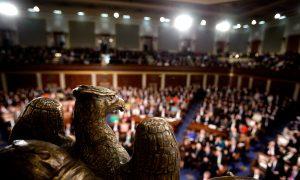 Democrats Seek to Work Around the Electoral College