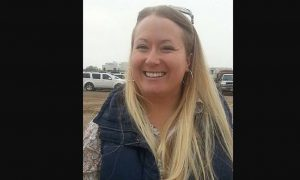 Idaho Nurse to Face Charge Linked to Missing Colorado Woman Kelsey Berreth