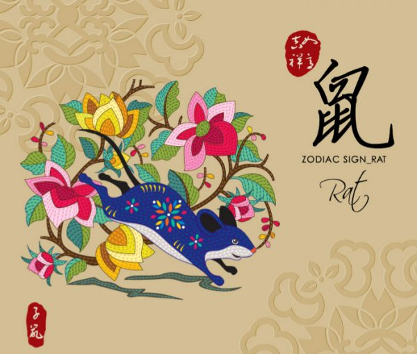 Will The Year Of The Pig Bring You Good Health and Fortune?