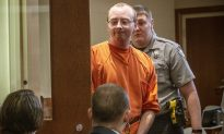 Father of Jayme Closs Kidnapper Apologizes for Abduction After Telling Son 'I Love You'