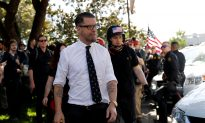 Founder of Proud Boys Sues Over Being Labeled Hate Group