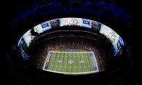 FBI Sex-Trafficking Sting Before Super Bowl Nets 169 Suspects