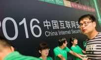 Spread of China's State-Controlled Internet Model Raises Concerns