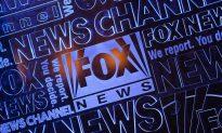 Fox Business Parts Ways With Trish Regan