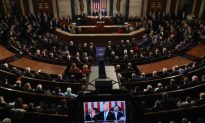 NY Q&A: New Yorkers on State of the Union Address