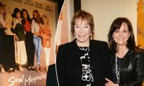 Steel Magnolias' Hits Movie Theaters for Three Dates in a 30th-Anniversary Comeback