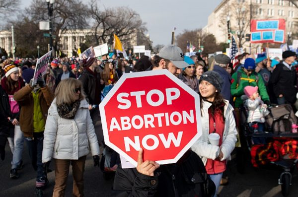 abortion 3