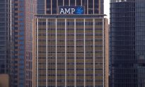 AMP Shareholders Furious Over Exec Pay