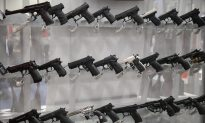 House Judiciary Committee Approves Gun Violence Prevention Legislation