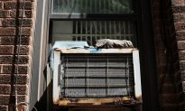 Window Air Conditioner: How to Fix It, Clean It, and Make It Like New