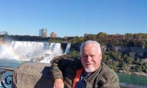 Toronto Serial Killer McArthur Will Never See Daylight Again: Police Chief
