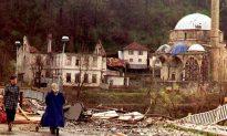 Bosnian Serbs Form New Panels to Re-examine Srebrenica, Sarajevo Victims