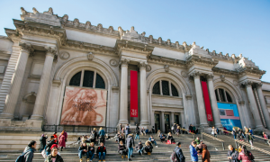 Family Travel: 7 Museums You Can't Miss