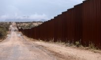 Possible Deal to Avoid Government Shutdown Would Include Money for Border Wall