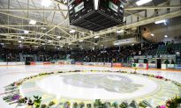 Privacy Commissioner Finds Doctors Snooped in Humboldt Broncos Patient Records