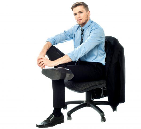 Leg clamp position