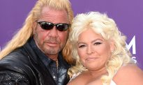 'Dog the Bounty Hunter' Star Beth Chapman's Final Moments Revealed Before She Fell Unconscious