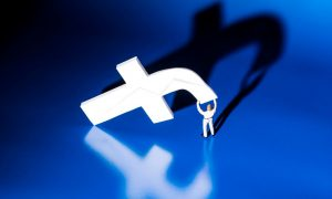 EU Court Boost for Activist in Facebook Data Transfer Fight